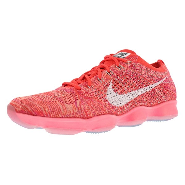 buy online 53bb1 f2636 Nike-Flyknit-Zoom-Agility-Fitness-Women s-Shoes.jpg