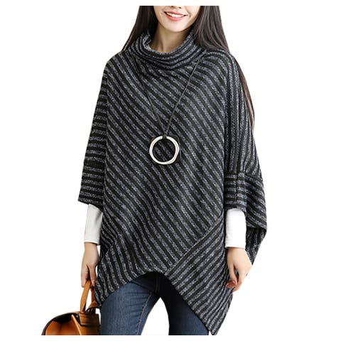 Buy Long Sleeve Sweaters Online at Overstock | Our Best Women's
