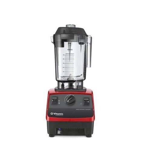 Vitamix - 62825 - Drink Machine Advance® 48 oz Blender