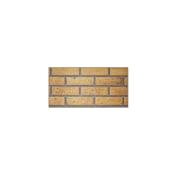 Shop Napoleon Gd843kt Decorative Brick Panels For Napoleon Hd46nt