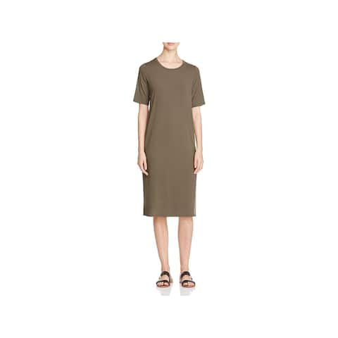 c15c015b Eileen Fisher Petites | Find Great Women's Clothing Deals Shopping ...