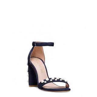 b8606cdf5ef Medium Stuart Weitzman Women s Shoes
