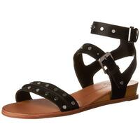 Dolce Vita Women's Prim Sandals - 8