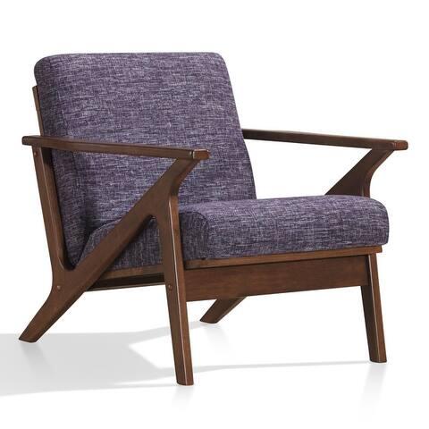 Omax Decor Zola Lounge Chair