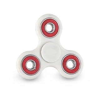 Royal Deluxe Fidget Spinner Toy Stress Reducer