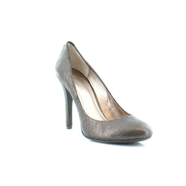 BCBGeneration Lana Women's Heels Ottone