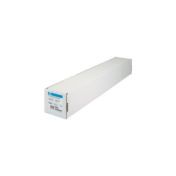HP Universal Coated Paper Q1406A Universal Coated Paper