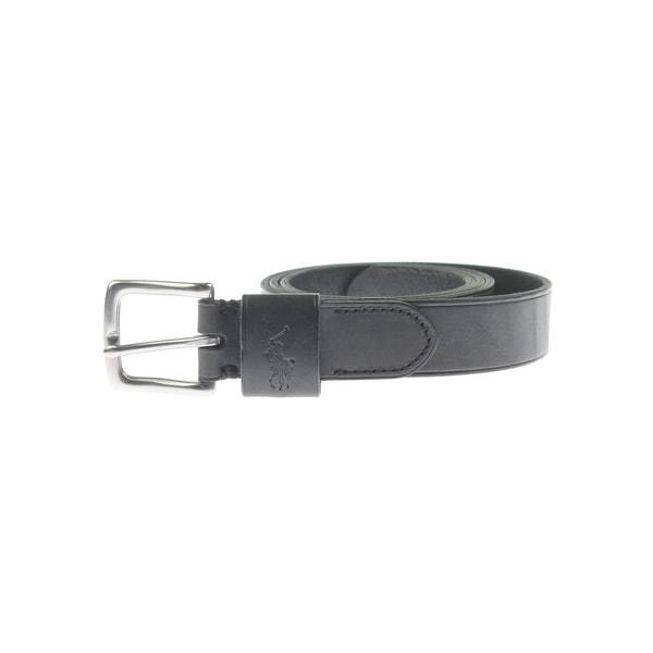 Polo Ralph Lauren Mens Vachetta Dress Belt Leather Casual