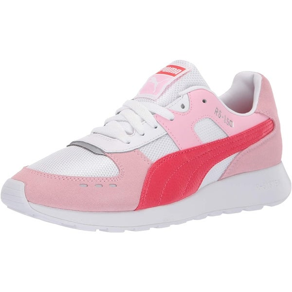 Shop PUMA Women's Rs-150 Sneaker