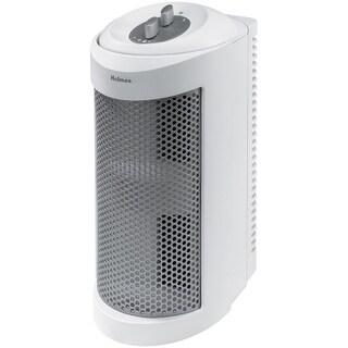 Holmes HAP706-U Holmes HAP706-U Allergen Remover Mini Tower - HEPA - 80 Sq. ft.