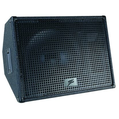 Zebra 12?-- 2-Way Stage Monitor