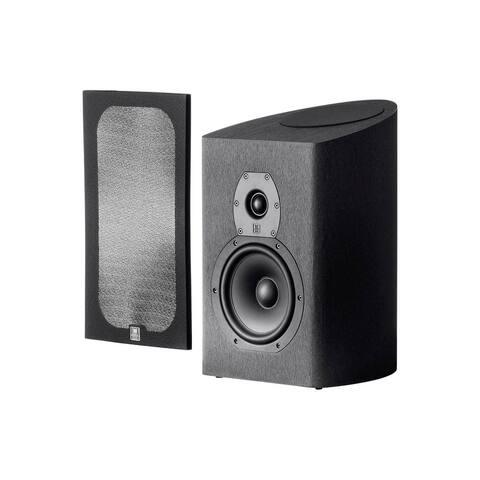 Monolith THX Select Certified Dolby Atmos Enabled Bookshelf Speaker (Each)