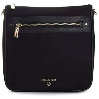Link to MICHAEL Michael Kors Jet Set Charm Large North South Crossbody Similar Items in Shop By Style