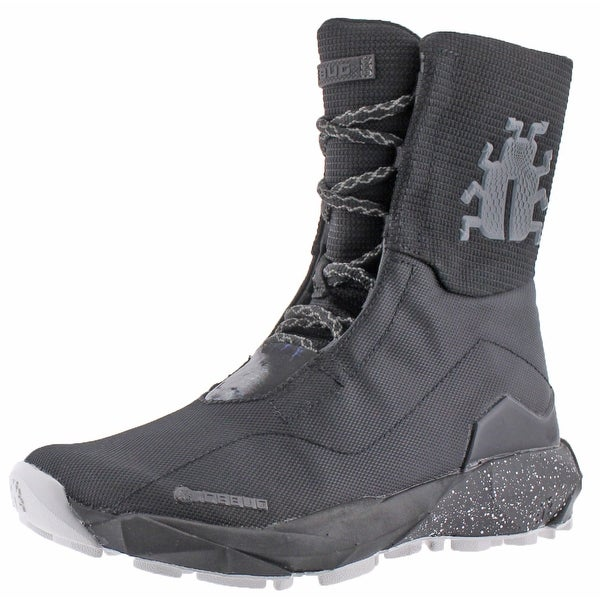 Icebug Now1 BUGweb Women's Winter Snow Boots