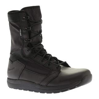 d66740678a4 Buy Size 16 Danner Men s Boots Online at Overstock