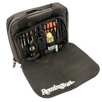 Remington accessories 17183 remington accessories 17183 remington squeeg-e pistol cleaning  systm