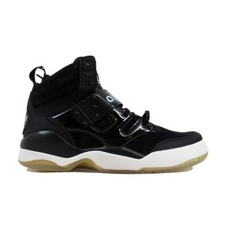 new style 43eba b0897 Adidas D Rose 5 Boost Basketball Men s Shoes · Quick View