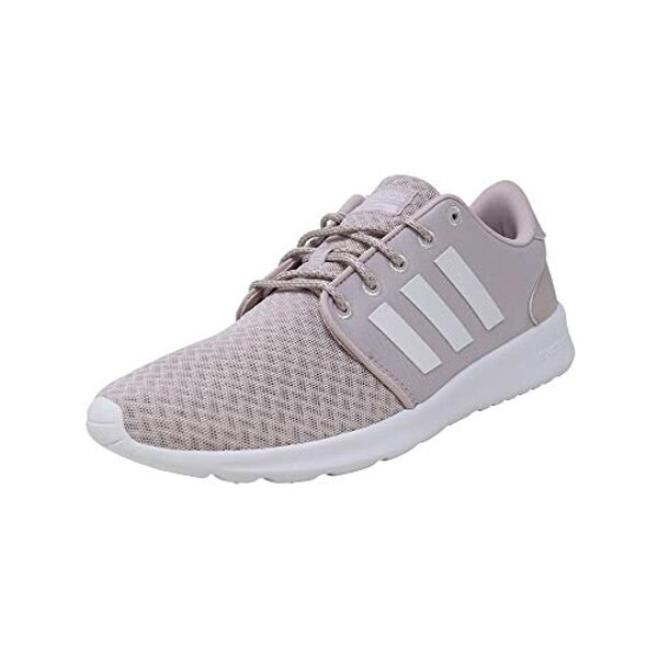 Women's Adidas Neo Cloudfoam Racer Tr Running Shoes Db1748