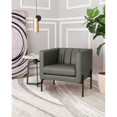 Jess Accent Chair