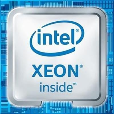 Intel Corp. Cm8066002032201s Xeon E5-2620 V4 Processor Tray