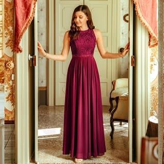 43d78a0411a8c4 Lace Dresses