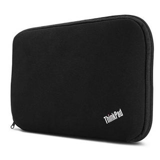 ThinkPad 13inch Fitted Reversible Sleeve Lenovo ThinkPad Fitted Reversible Sleeve