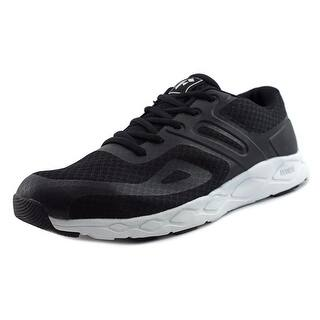 Filament Hypha Round Toe Canvas Running Shoe|https://ak1.ostkcdn.com/images/products/is/images/direct/2f270289e7c77fe99e3e62f8d7ca6a67ebd5ae23/Filament-Hypha-Round-Toe-Canvas-Running-Shoe.jpg?impolicy=medium