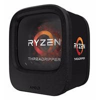 Amd Cpu Yd190xa8aewof Amd Ryzen Threadripper 1900X Str4 180W