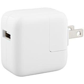 Apple 10W USB Power Adapter (Bulk Packaging)
