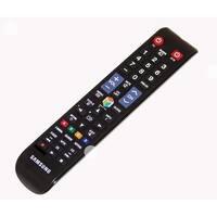 OEM Samsung Remote Control: UN46H6201, UN46H6201AF, UN46H6201AFXZA, UN46H6203, UN46H6203AF, UN46H6203AFXZA