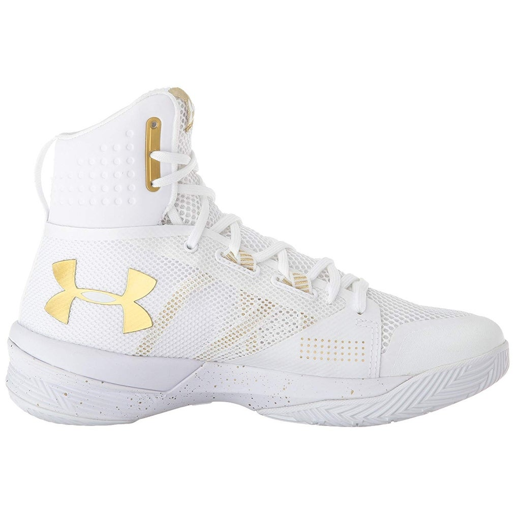 Highlight Ace Volleyball Shoe