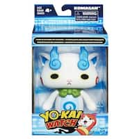 Yo-Kai Watch Mood Reveal Figure: Komasan - multi
