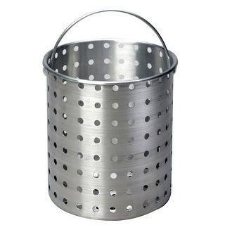 King Kooker #30B-Basket Only for 30 Quart Pot - 30B