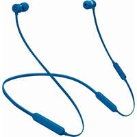 Beats by Dr. Dre - BeatsX Earphones - Blue