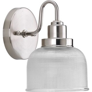 Miseno MLIT7702 Bella Bathroom Wall Sconce - Reversible Mounting Option