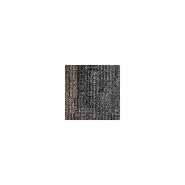 White Carpet Tiles Texture Carpet Vidalondon