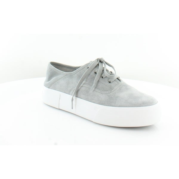 Fashion Sneakers Cloud