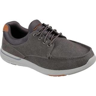 2e7dd6566 Size 15 Men s Shoes