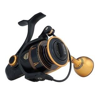 PENN Slammer III Spinning Reel - 3500 Slammer III Spinning Reel - 3500