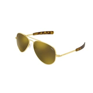 Randolph Concorde CR71676 57MM Sunglasses