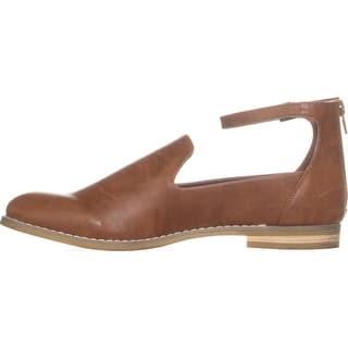 67b529ea27becd Buy Flat Indigo Rd. Women s Sandals Online at Overstock