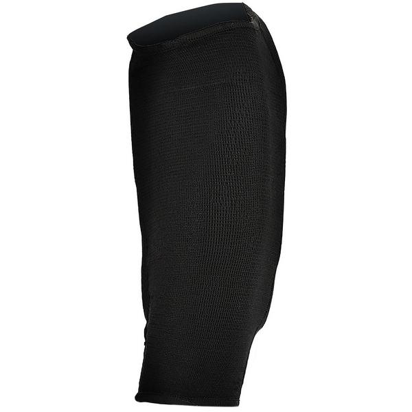 Black Century Martial Arts Cloth Light-Impact Training Hand//Forearm Pads