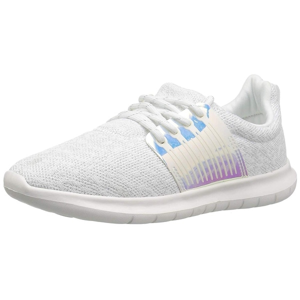 The Childrens Place Unisex Kids Athletic Sneaker