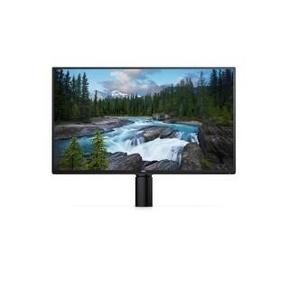 Dell U2417HA 24-Inch UltraSharp Infinity Edge Monitor