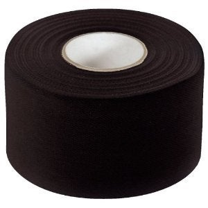 "McDavid 612 Athletic Tape - 1.5"" x 30 ft"