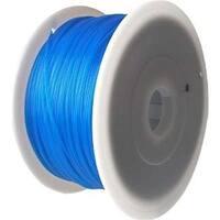 Flashforge USA  Pla Filament Blue Color for Finder Dreamer & Invento