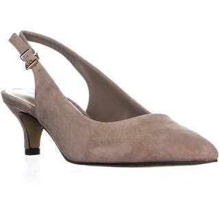 6dbfe85c334 Buy Bella Vita Women s Heels Sale Online at Overstock