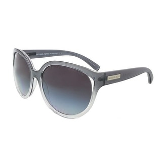 Michael Kors MK6036 MITZI II 312411 Oversized Sunglasses