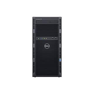 Dell PowerEdge T130 Server 463-7652 Tower Server|https://ak1.ostkcdn.com/images/products/is/images/direct/2f5ac2685587537fe1d8a4c3c87e532b13db7dbb/Dell-PowerEdge-T130---Server-463-7652-Tower-Server.jpg?impolicy=medium