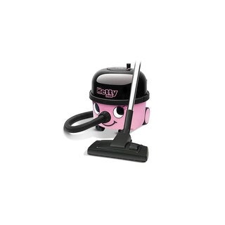 Numatic Hetty HET200 Canister Vacuum Cleaner